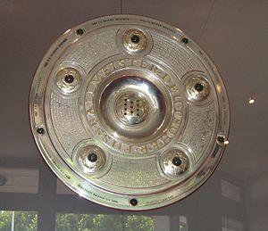 300px-Deutsche_Meisterschale.jpg