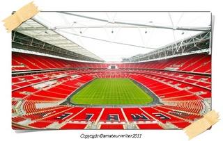 Wembley-Stadium_2011CLfainal.jpg