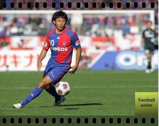 kajiyama.jpg