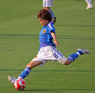 yamaguchi111.jpg